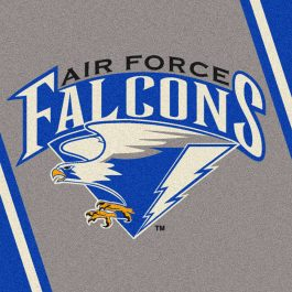 College_Spirit_C68870_AirForce
