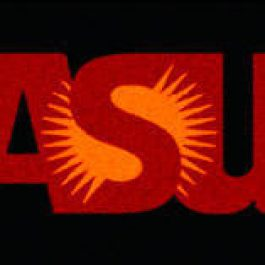 Arizona State 79539 - Spirit