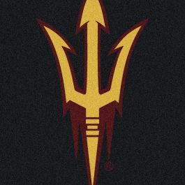 College_Spirit_C79540_ArizonaState