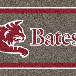 Bates College 74593 -Spirit
