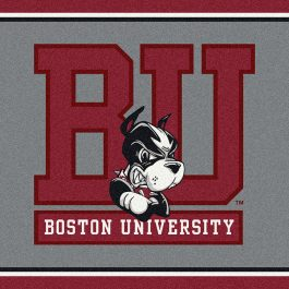 College_Spirit_C74194_BostonUniversity