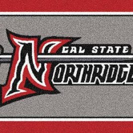 California State Northridge 74391 - Spirit