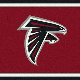NFL_Spirit_C905_AtlantaFalcons