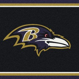 NFL_Spirit_C908_BaltimoreRaven