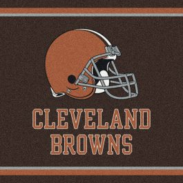 NFL_Spirit_C923_ClevelandBrowns