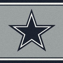 NFL_Spirit_C926_DallasCowboys