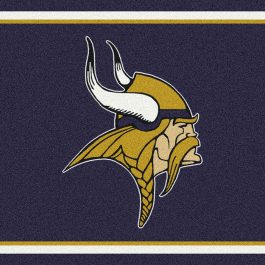 NFL_Spirit_C953_MinnesotaVikings