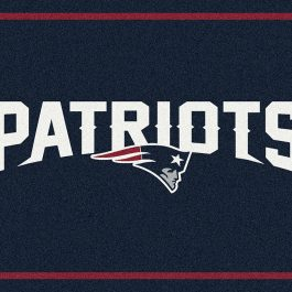 NFL_Spirit_C956_NewEnglandPatriots