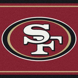 NFL_Spirit_C980_SanFrancisco49ers