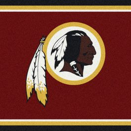 NFL_Spirit_C993_WashingtonRedskins