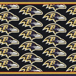 NFL_Repeat_C9008_BaltimoreRavens