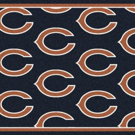 NFL_Repeat_C1017_ChicagoBears