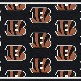 NFL_Repeat_C1020_CincinnatiBengals