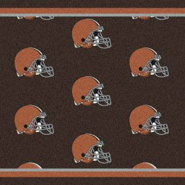 NFL_Repeat_C9023_ClevelandBrowns