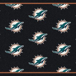 NFL_Repeat_C9050_MiamiDolphins