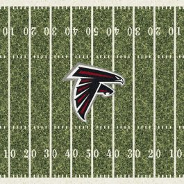 NFL_HomeField_C1006_AtlantaFalcons
