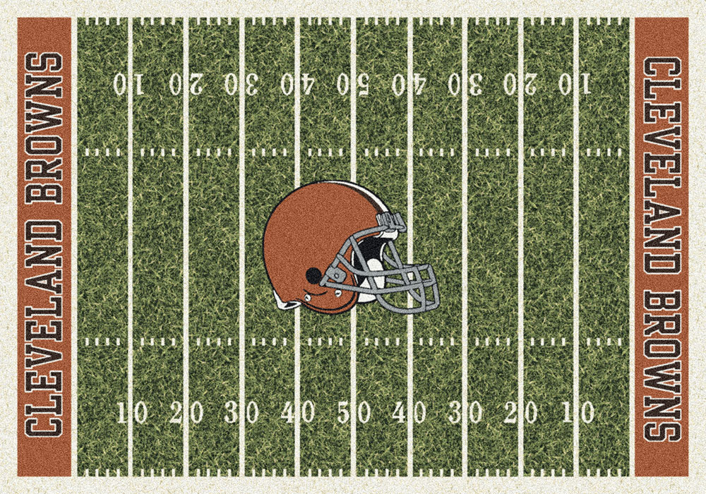 NFL_HomeField_C1024_ClevelandBrowns