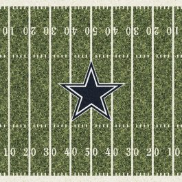 NFL_HomeField_C1027_DallasCowboys