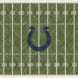NFL_HomeField_C1042_IndianapolisColts