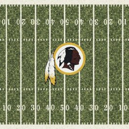 NFL_HomeField_C1096_WashingtonRedskins