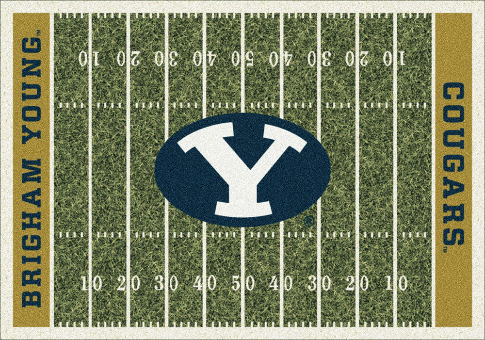 College_HomeField_C1048_BYU