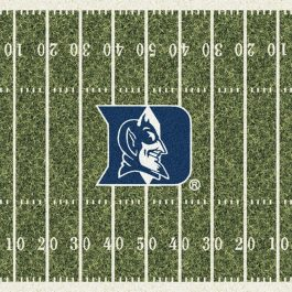 College_HomeField_C1512_Duke