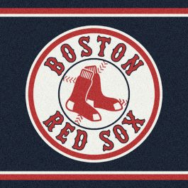 MLB_Spirit_C1018_Boston