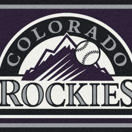 MLB_Spirit_C1005_Colorado