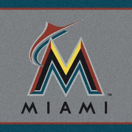 MLB_Spirit_C1739_Miami