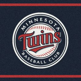 MLB_Spirit_C1024_Minnesota