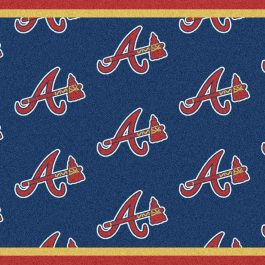 MLB_Repeat_C1102_Atlanta