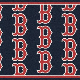 MLB_Repeat_C1118_Boston