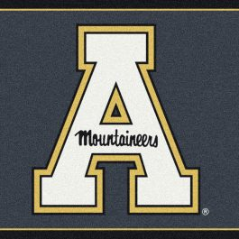 College_Spirit_C74197_AppalachianState