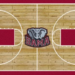 College_Home_Court_C1010_Alabama