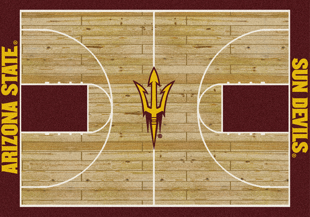 College_Home_Court_C1014_ArizonaState