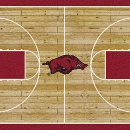 College_Home_Court_C1020_Arkansas