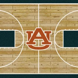 College_Home_Court_C1030_Auburn