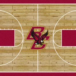 College_Home_Court_C1043_BostonCollege