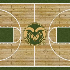 College_Home_Court_C1065_ColoradoState