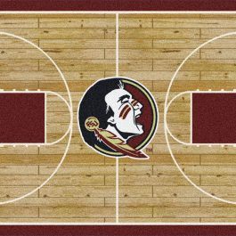 College_Home_Court_C1514_FloridaState