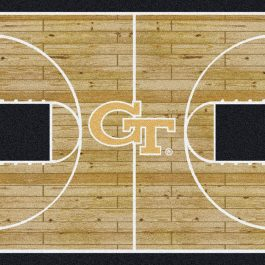 College_Home_Court_C1090_GeorgiaTech