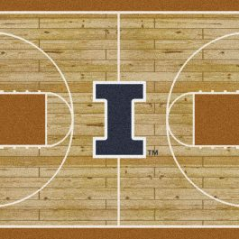 College_Home_Court_C1113_Illinios