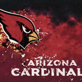 NFL_Fade_Arizona_C2902
