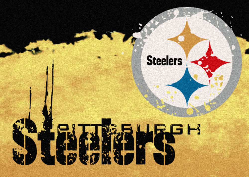 NFL_Fade_Pittsburgh_C2974