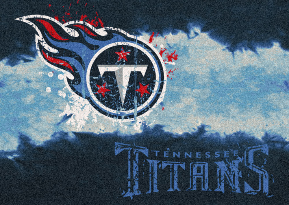 NFL_Fade_Tennessee_C2991