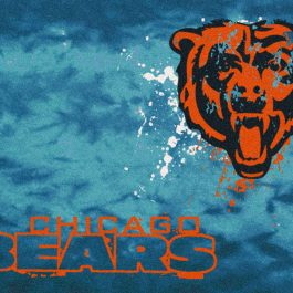 NFL_Fade_Chicago_C2917