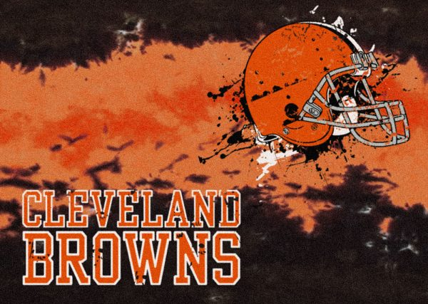 NFL_Fade_Cleveland_C2923