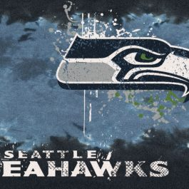NFL_Fade_Seattle_C2983