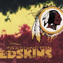NFL_Fade_Washington_C2993