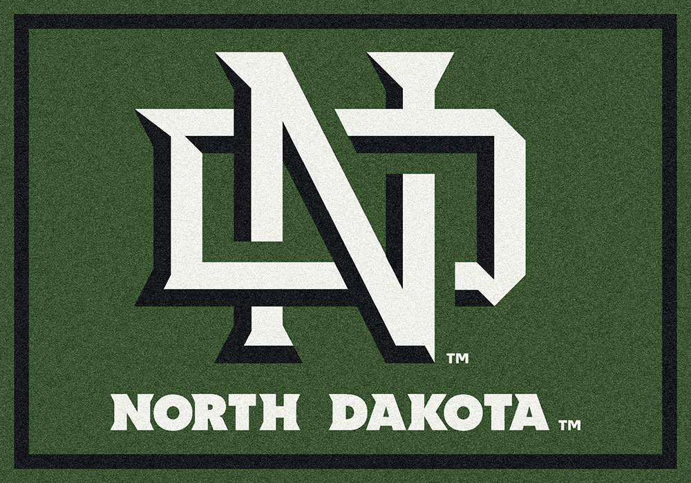 College_Spirit_NorthDakota